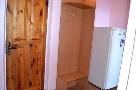 Улучшенный 2-местный,2-комнатный, фото 2