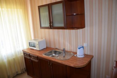 Семейный 4-местный 3-комнатный, фото 6