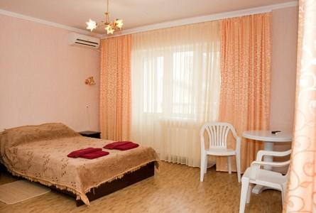Семейный 4-местный 3-комнатный, фото 3