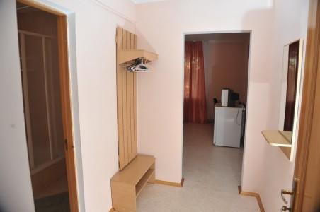 Стандартный 2-местный без балкона, фото 2