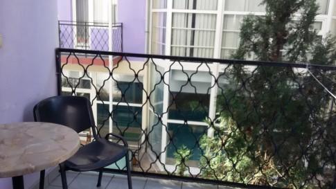 Студио 2-местный 2-комнатный, фото 6