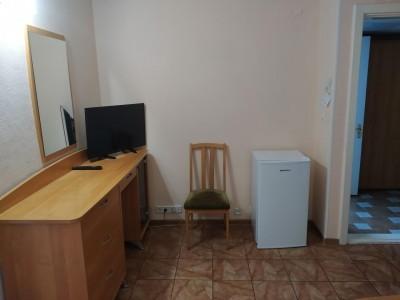 Студио 2-местный 2-комнатный, фото 5