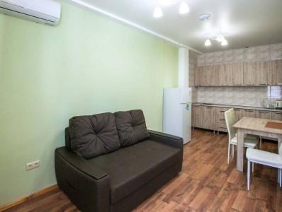Стандарт Семейный 2-местный 2-комнатный, фото 4