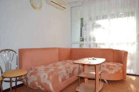 Семейный 3-местный 2-комнатный, фото 3