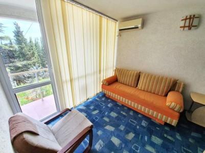 Семейный 3-местный 2-комнатный, фото 5