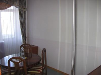Полулюкс 1-местный 3-комнатный (корпус 6,7), фото 3