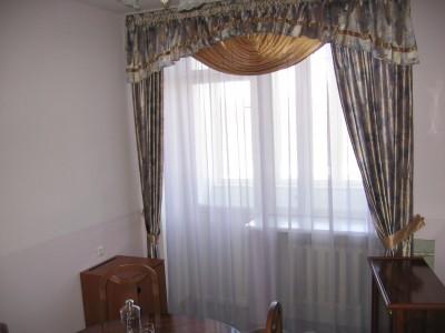 Полулюкс 1-местный 3-комнатный (корпус 6,7), фото 4