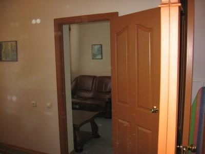Полулюкс 1-местный 3-комнатный (корпус 6,7), фото 2