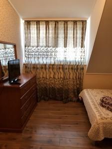 Люкс 3-местный 2-комнатный, фото 10