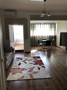 Люкс 3-местный 2-комнатный, фото 11