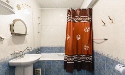 Улучшенный 2-местный 2-комнатный, фото 8
