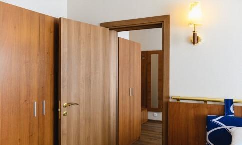 Стандарт 4-местный 2-комнатный совмещенный, фото 7