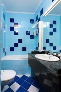 Suite 2 2-местный,2-комнатный (3-4 этажи), фото 3