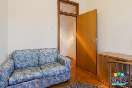 2 категория 2 местный 2 комнатный (2К2м2к2), фото 2