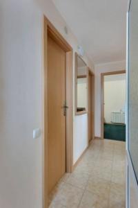 Коттедж 2-местный 2-комнатный, фото 9