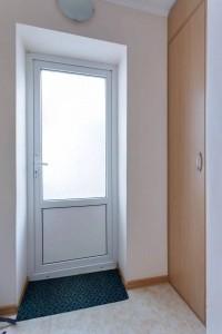 Коттедж 2-местный 2-комнатный, фото 10