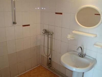 Номер 4-местный 2-комнатный, фото 4