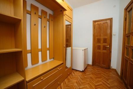 Номер 2-местный 2-комнатный , фото 2