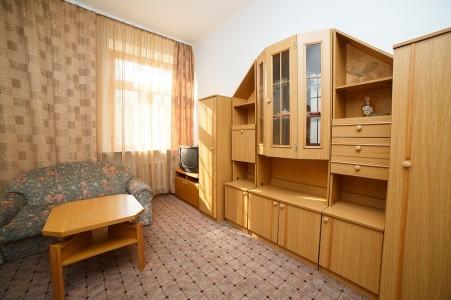 Номер 2-местный 2-комнатный , фото 3