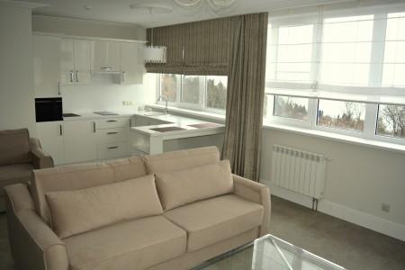 Апартаменты 2-местные 2-комнатные, фото 4