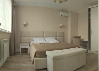 Апартаменты 2-местные 2-комнатные, фото 6