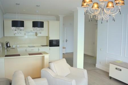 Апартаменты 2-местные 2-комнатные, фото 14