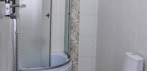 Стандарт 1-местный (без балкона), фото 3