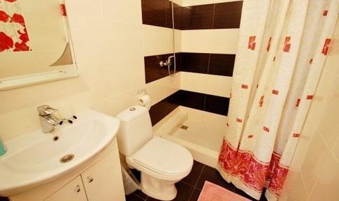 Стандарт Улучшенный 2-местный 1-комнатный, фото 4