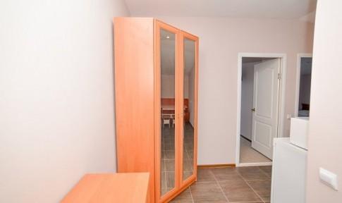 Улучшенный 2-местный 2-комнатный с кухней, фото 2