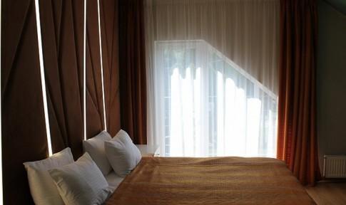 Люкс-Комфорт люкс-комфорт, фото 2