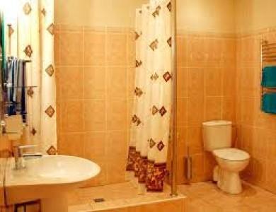 Улучшенный 2 местный  2 комнатный (Дача 6), фото 2