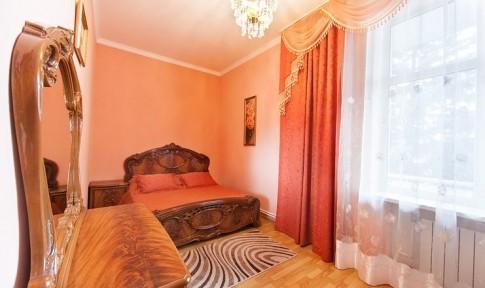Повышенной комфортности 2-комнатный семейный, фото 2