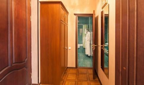 Повышенной комфортности 2-комнатный семейный, фото 14