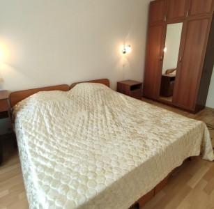 Улучшенный 2-местный 2-комнатный, фото 3
