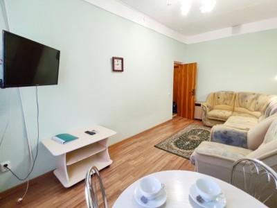 Улучшенный 2-местный 2-комнатный, фото 6