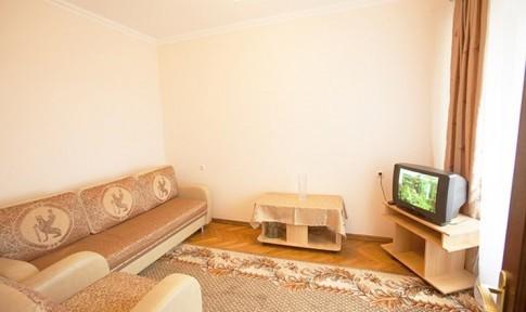 Стандартный 2-местный 3-комнатный, фото 3