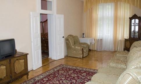 Коттедж 2-местный 2-комнатный , фото 2