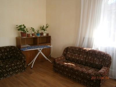Стандарт 4-местный 3-комнатный, фото 2