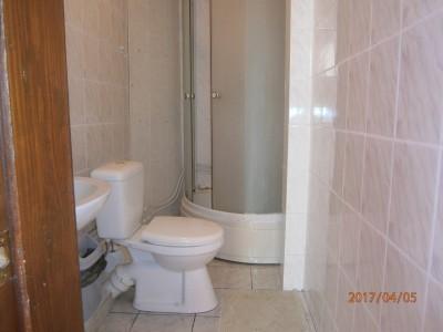 Стандарт 1-местный 2-комнатный, фото 4