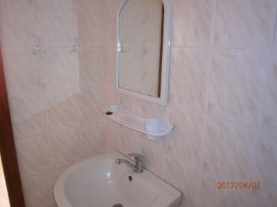 Стандарт 1-местный 2-комнатный, фото 3