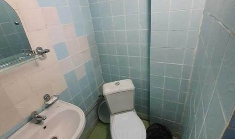 Стандарт 3-местный 2-комнатный с балконом корпус 1, фото 2