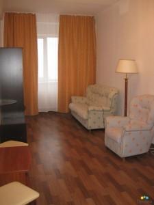 Эконом 3-местный 2-комнатный, фото 2