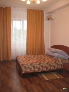 Эконом 3-местный 2-комнатный, фото 1