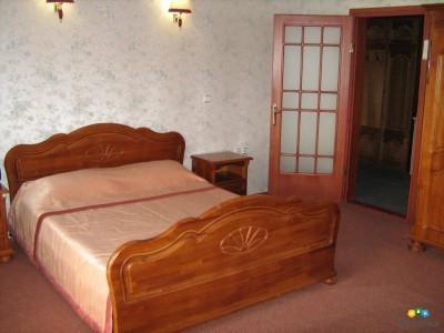 Люкс 2-местный 3-комнатный №306, фото 1
