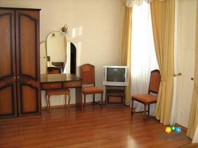 Люкс 2-местный 2-комнатный № 325 , фото 2