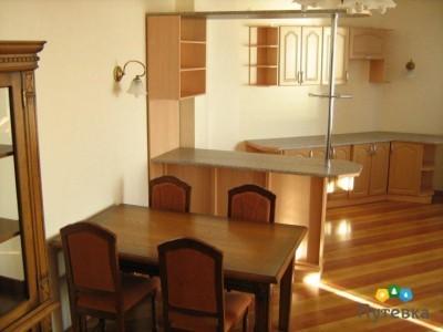 Люкс 2-местный 2-комнатный № 325 , фото 3