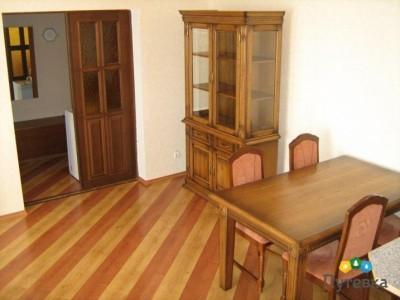 Люкс 2-местный 2-комнатный № 325 , фото 4
