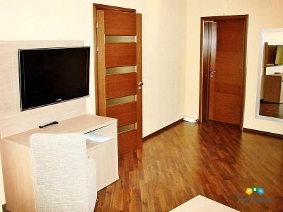 Стандарт Комфорт 2-местный 2-комнатный, фото 3