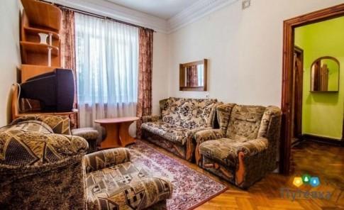 Стандарт 2-местный 2-комнатный (север, с кондиционером), фото 8