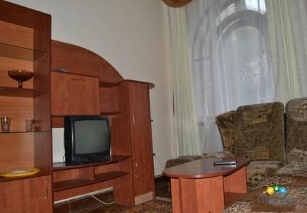 Стандарт 2-местный 2-комнатный (север, с кондиционером), фото 9